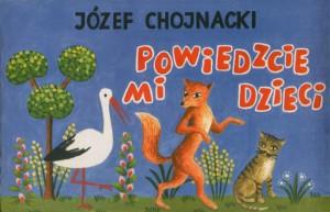 chojnacki