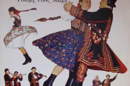 Zespół Lachy. Polski Folklor Muzyczny