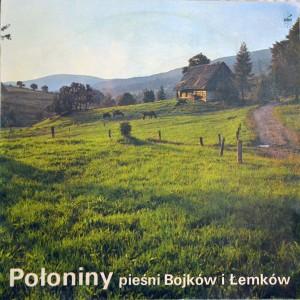 poloniny-piesni-bojkow-i-lemkow