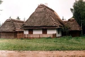 fot. http://www.skansen.lublin.pl
