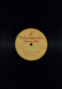 taka_muzyka_okladka