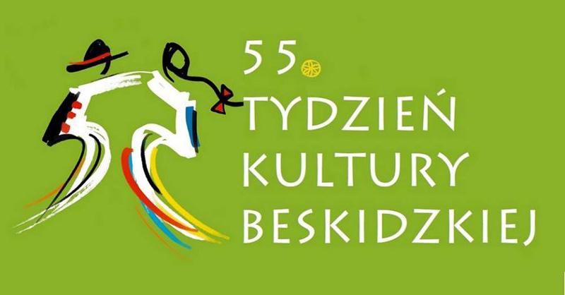 55. Tydzień Kultury Beskidzkiej