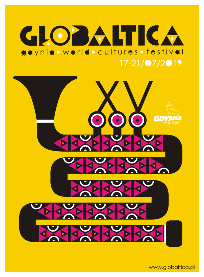 Globaltica2019_plakat