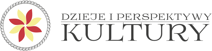 Kultura-logo-konferencja-2019