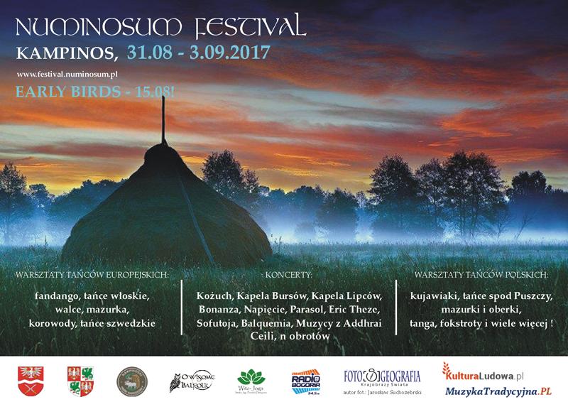 Numinosum Festival-PLAKAT_min