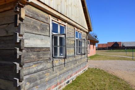 W weekend otwarcie pierwszego w Polsce Olenderskiego Parku Etnograficznego