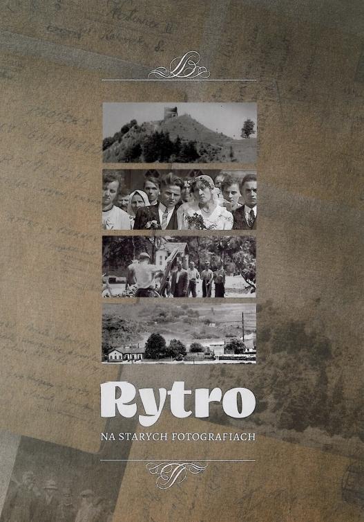 Rytro-na-starych-fotografiach_okladka-albumu