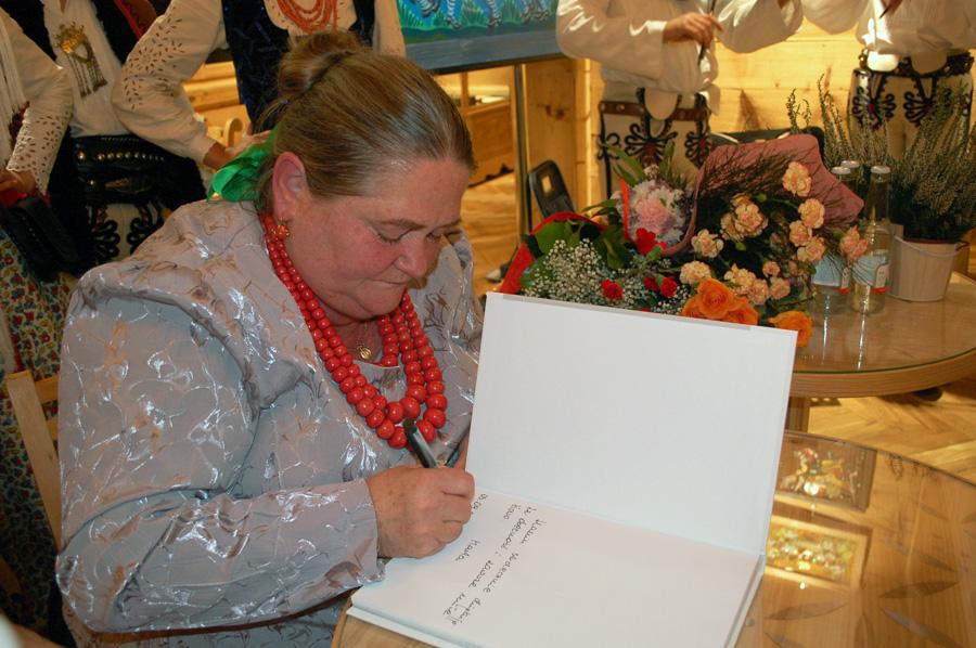 autografy2