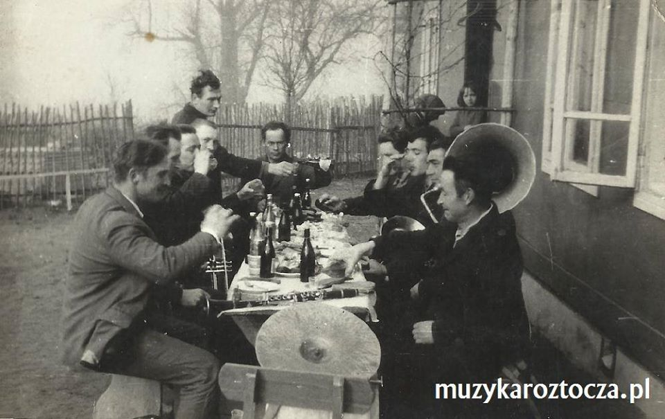 fot. www.facebook.com . www.muzykaroztocza.pl