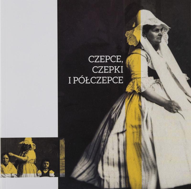 czepce-czepki_wydawnictwo2