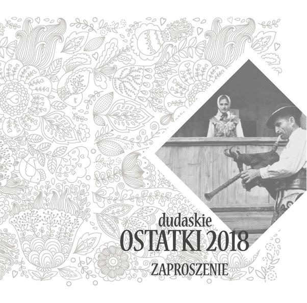 Dudaskie Ostatki 2018