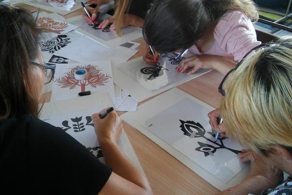 Wojewódzki Ośrodek Animacji Kultury w Białymstoku