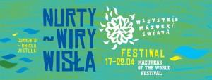 festival-mazurki-2017