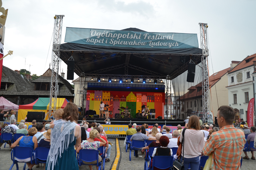 festiwal-kapel-2016-18