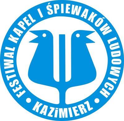 51. Ogólnopolski Festiwal Kapel i Śpiewaków Ludowych