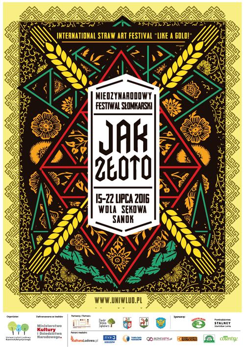 festiwal-slomkarski-plakat