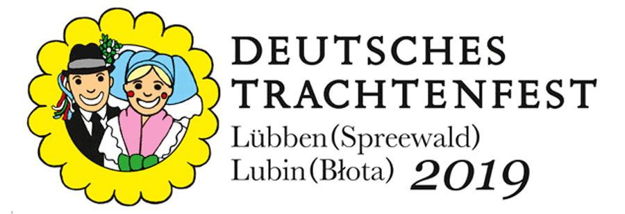 Niemiecki Festiwal Strojów Ludowych