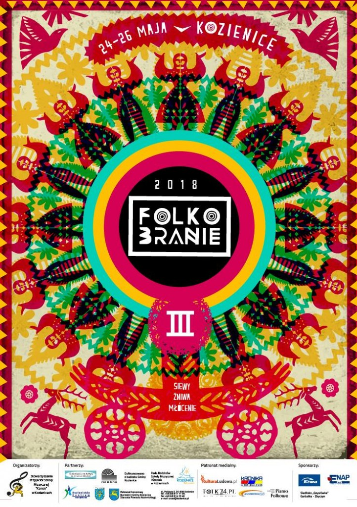 folkobranie-2018