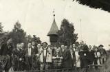 II Zjazd ZG STL, fot. Wieczerzak