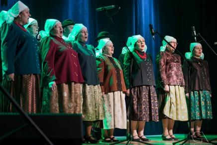 W kręgu górnośląskiej pieśni ludowej – sesja naukowa i promocja wydawnictwa