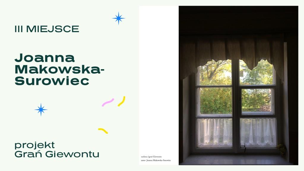 gran-giewontu_joanna-makowska-surowiec_zakopane