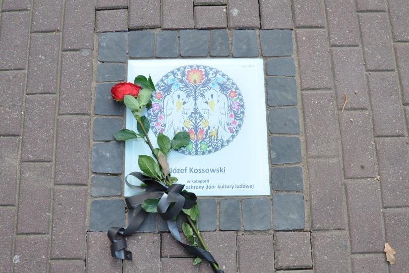 fot. www.lowiczturystyczny.eu
