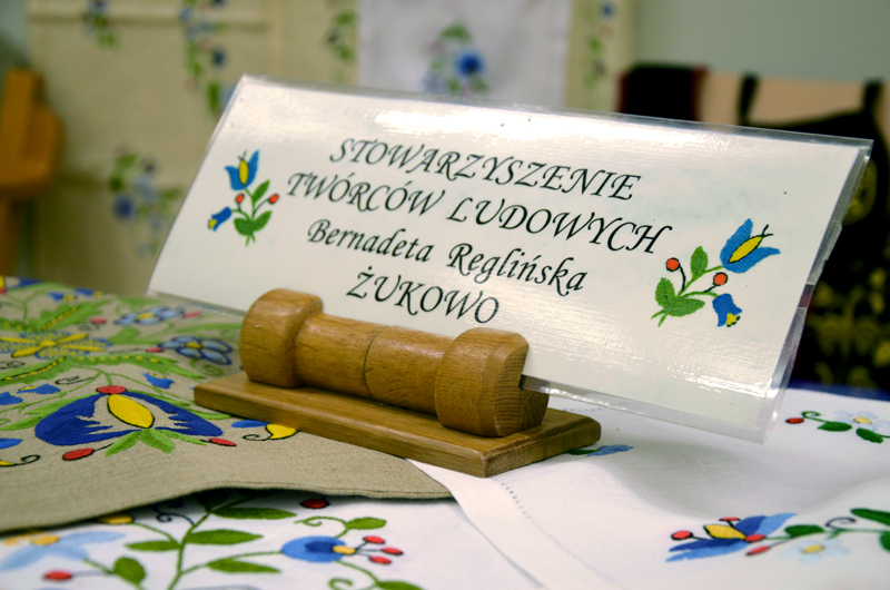 haft-kaszubski-szkoly-zukowskiej2-fot.k.butryn