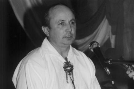Jan Kuruc (1946-2016)