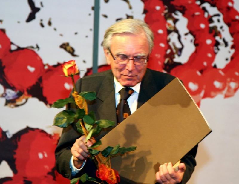 Jan Stęszewski i etnomuzykologia krajowa