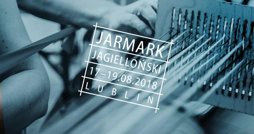 Jarmark Jagielloński 2018