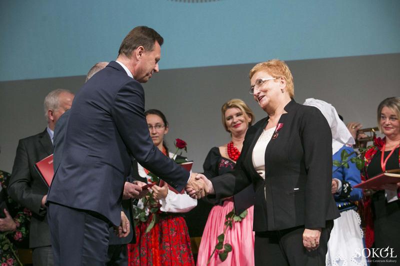 fot. Piotr Droździk