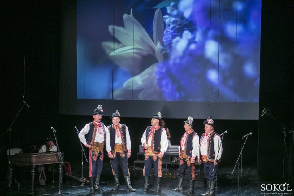 W Nowym Sączu rozpoczął się IV Kongres Kultury Regionów