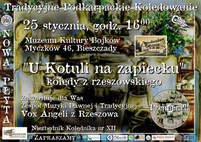 koledy-z-rzeszowskiego