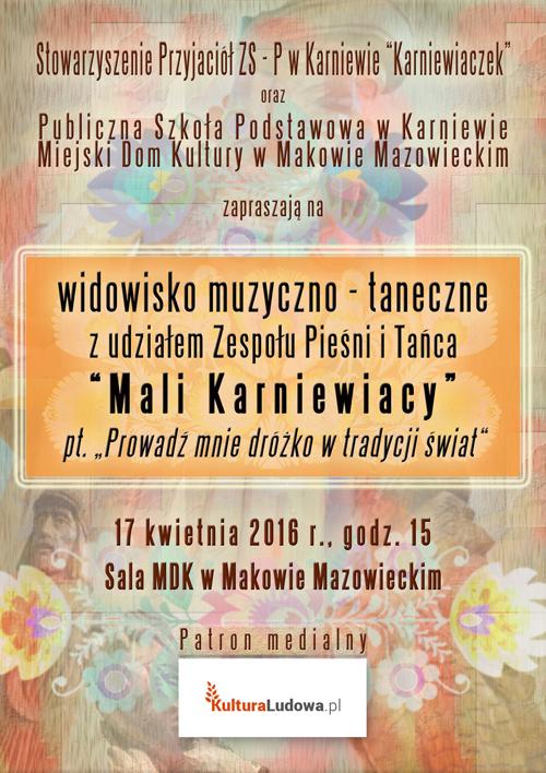 koncert-karniewiacymakow