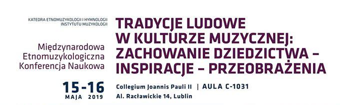 konferencja-kul-2019