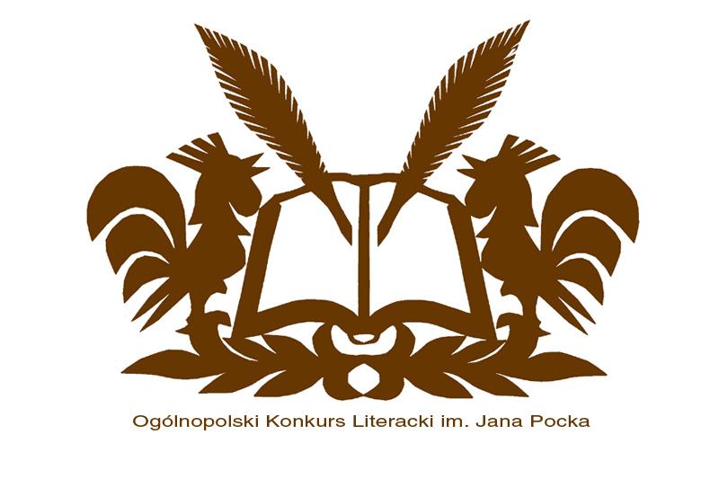 Laureaci Konkursu Literackiego im. Jana Pocka 2019