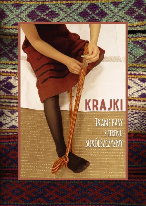 krajka-wydawnictwo-broszura_3