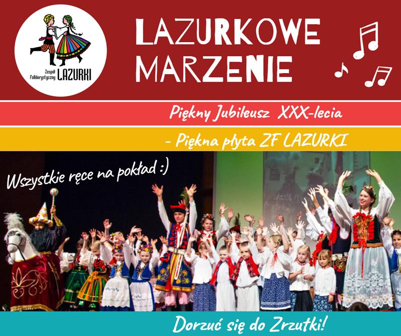 lazurki_zrzutka