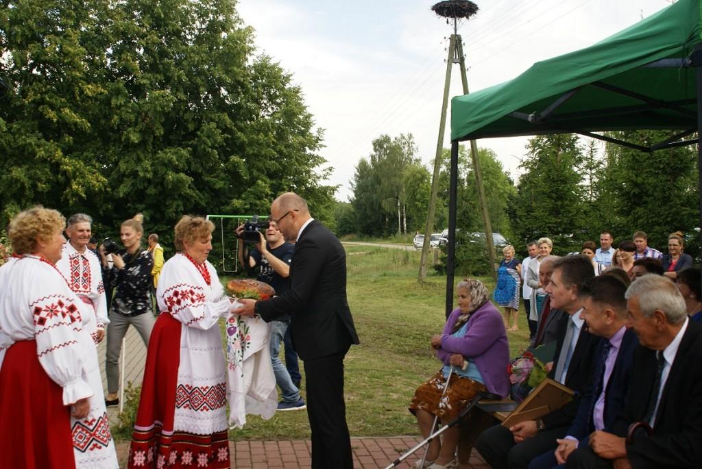fot. www.wrotapodlasia.pl