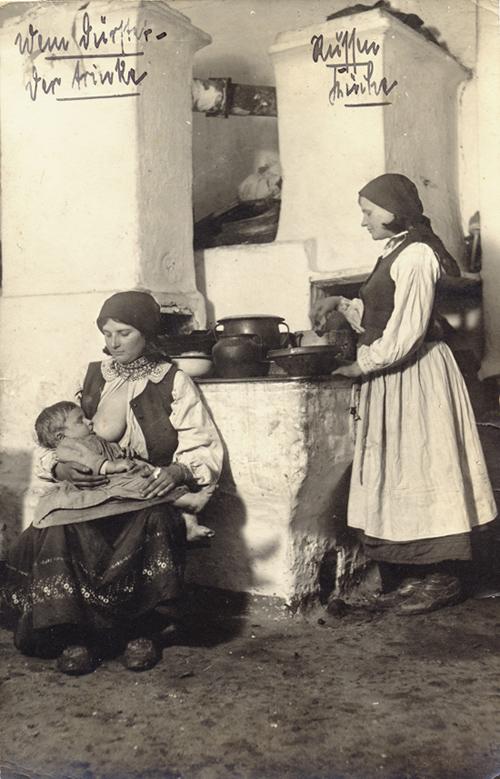 Fotografie ze zbiorów Pracownie Filmu, Dźwięku i Fotografii Niezbudka w Michałowie