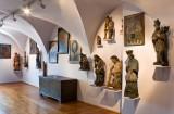 Muzeum Etnogficzne w Rzeszowie