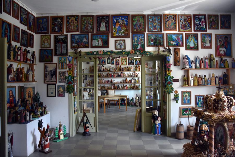 muzeum-paszyn_4