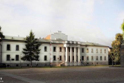 Muzeum w Radomiu przygotowuje wystawę poświęconą obrzędowości pogrzebowej