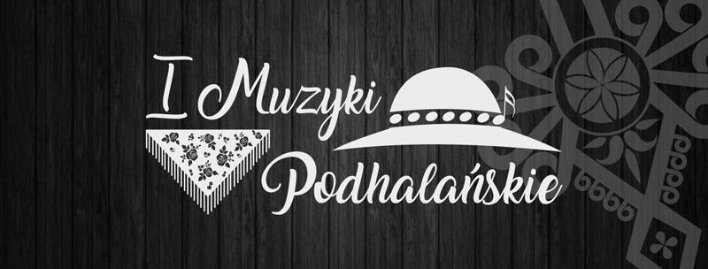 I Muzyki Podhalańskie – konkurs tańca góralskiego