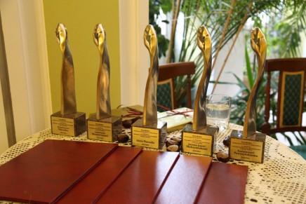 Podlasie. Nagrody artystyczne dla regionalistów i animatorów kultury ludowej
