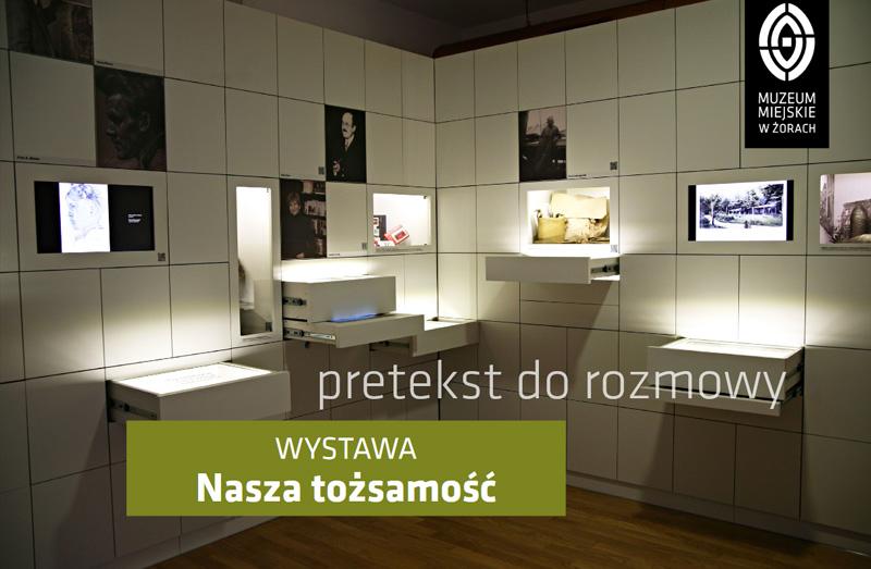nasza-tozsamosc-wystawa