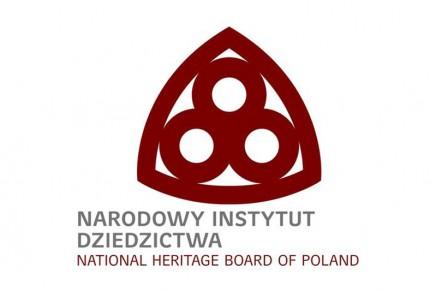 """""""Wspólnie dla dziedzictwa"""" – nowy program dotacyjny Narodowego Instytutu Dziedzictwa"""