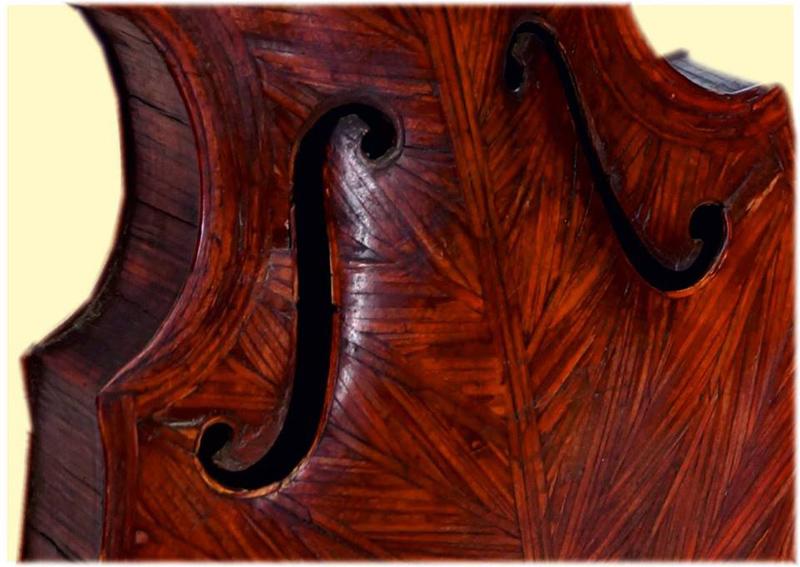 Nietypowe instrumenty muzyczne