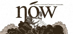 now-festiwal