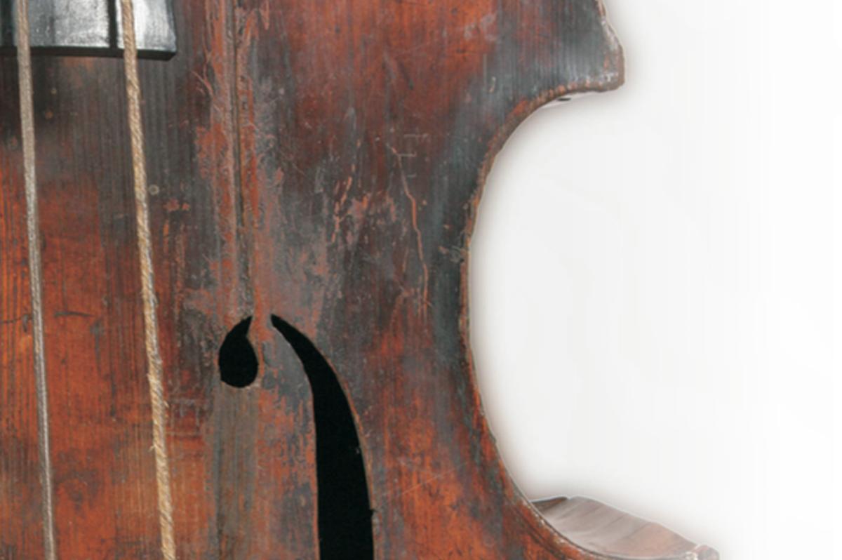 Nowa wirtualna kolekcja instrumentów
